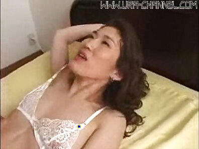 asian sex, fucking in HD, japanese models xxx movie