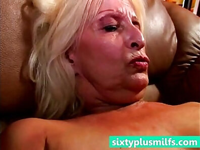 cum videos, hot grandmother xxx movie