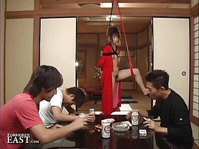 fucking in HD, hardcore screwing, japanese models, kinky fetish, no censorship, softcore erotica xxx movie