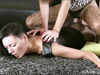 animated porn, spandex porn xxx movie