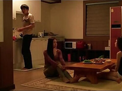 fucking in HD, japanese models, sister fucking, young babes xxx movie