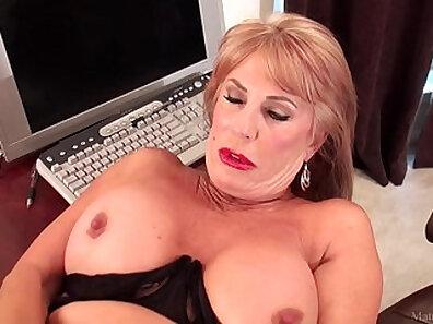 blondies, mature women, older woman fucking, seducing costumes, sissy gals, slutty hotties, solo posing xxx movie