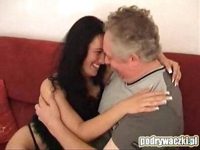 fucking wives, handsome grandfather, having sex, old guy movies, old with young, young babes xxx movie