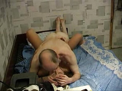 girl porn, HD amateur, lesbian sex, old guy movies, old with young, older people, russian amateurs, young babes xxx movie