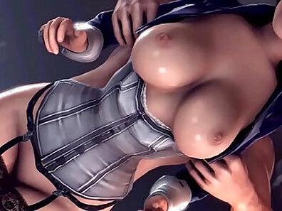 animated porn xxx movie