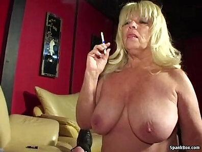 boobs in HD, cigarette, dick, dick sucking, felatio, fucking in HD, granny movies, hardcore screwing xxx movie