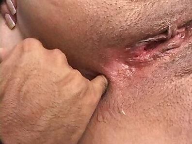 ass fucking clips, butt banging, butt penetration, fat girls HD, mature women, older woman fucking xxx movie