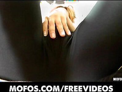 gorgeous ladies, HD amateur, hot babes, naked women, nude yoga, pussy videos, spandex porn, webcams xxx movie