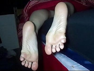 cum videos, feet, hot footjob, sleeping fuck xxx movie