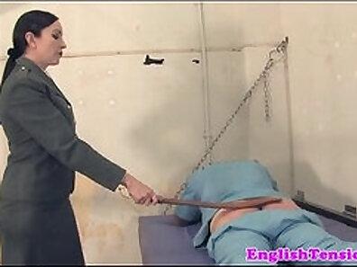 domination porno, naked mistress, whip fetish clips xxx movie