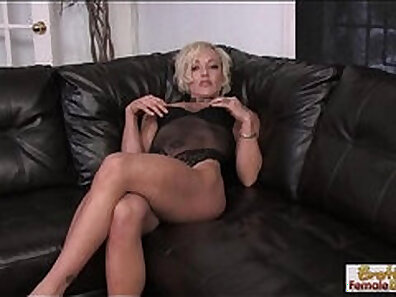 couch sex, perverted stepson, sexy housewife, tattoo porn xxx movie