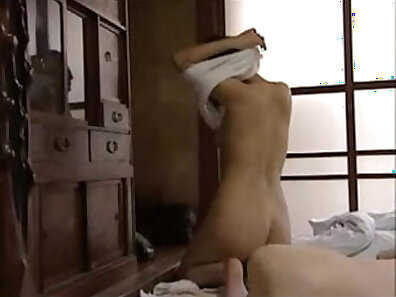 home porn, japanese models, sex roleplay, sextape, sexy mom, wide gaping xxx movie