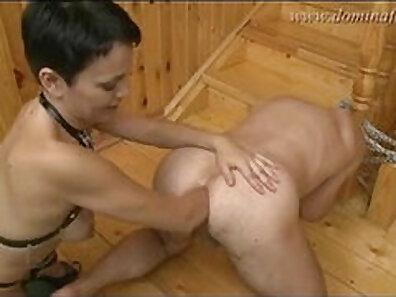 domination porno, double penetration, feet, fist in pussy, girl porn, leather xxx, lesbian sex xxx movie