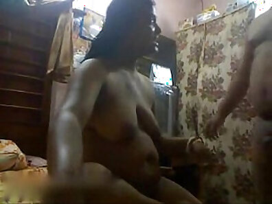 aunty sex, desi cuties, fucking wives, horny mommy, hot mom, uncle fucking xxx movie