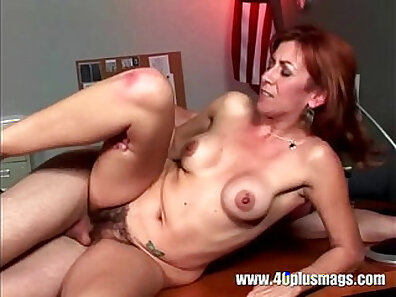 hairy pussy, hot banging, young babes xxx movie