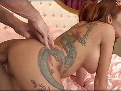 dick sucking, top exotic vids xxx movie