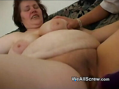 ass fucking clips, butt banging, butt penetration, dildo fucking, naked women, old guy movies, old with young, older woman fucking xxx movie