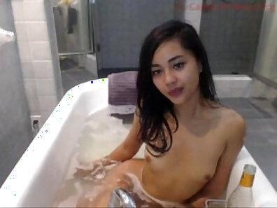 bathroom fucking, chat sex, girl porn, lesbian sex, perfect body, webcam recording xxx movie