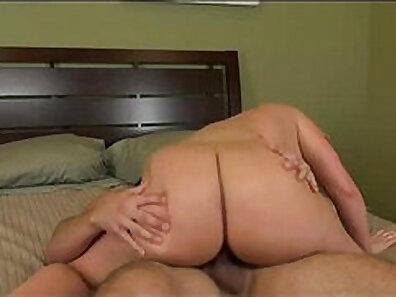 fucking in HD, hot stepmom xxx movie