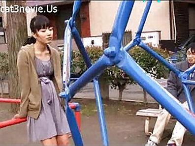asian sex xxx movie
