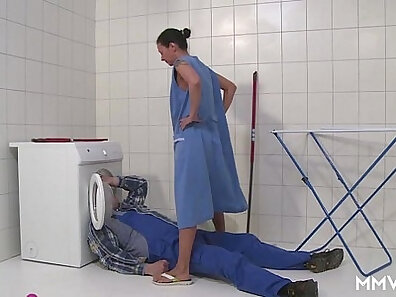 fuck machine movs, german women, hot mom xxx movie