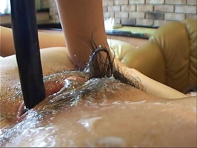black hotties, chinese babes, hairy pussy, insertion fetish, perfect body, pussy videos, vibrator vids xxx movie