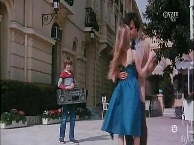 french hotties xxx movie