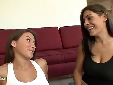 nude yoga, sex with students xxx movie