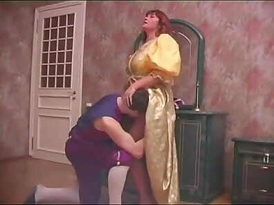 having sex, hot mom, mature women, mother fucking, older woman fucking, shy girls, young babes xxx movie