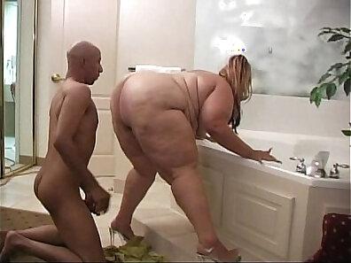 butt banging, fat girls HD, plump xxx movie