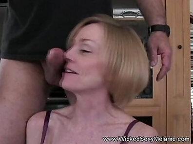 dirty sex, hot mom, nude, perverted stepson, sexy mom, solo posing xxx movie
