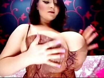 boobs videos, chat sex, girl porn, lesbian sex, webcam recording xxx movie