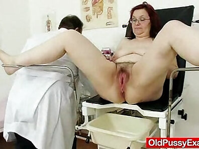 hairy pussy, hot grandmother, medical porno xxx movie