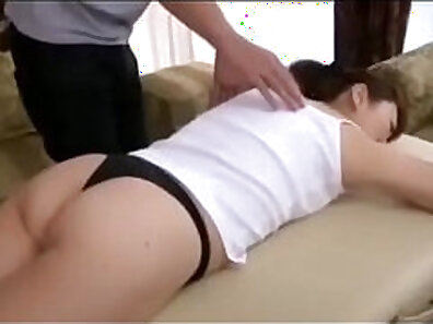 hardcore screwing, hot mom, nude, oiled, solo posing, top-rated son vids, watching sex xxx movie