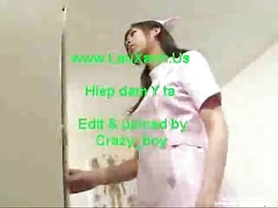 asian sex, cock sucking, nurse humping xxx movie