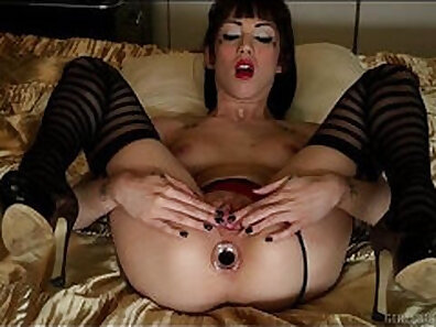anal fucking, fucking in HD, hardcore punks, sexy babes xxx movie