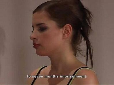sexual punishment, usa porn xxx movie