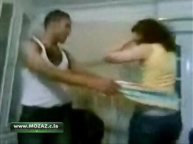 arabic porno, erotic dancing, hot babes, latin clips xxx movie