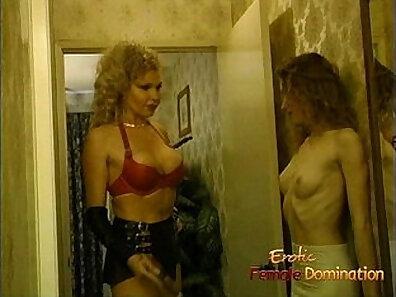 blondies, domination porno, hot babes, joy, kinky pornstars xxx movie