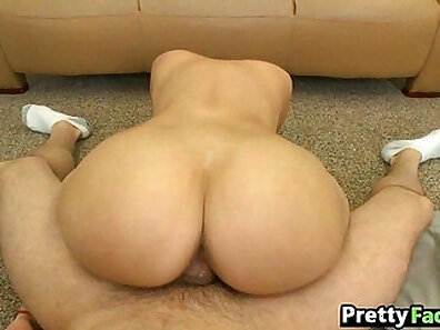 facials in HQ, fucking in HD, naked women xxx movie