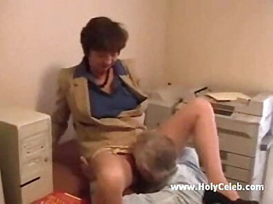 home porn, mature women, office porno, older woman fucking, sex roleplay, sextape, sexy lady xxx movie