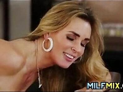 fucked xxx, hot mom, nude, pussy videos, sexy mom, solo posing, stunning pornstars xxx movie