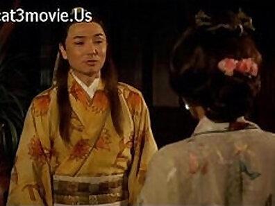 fucking in HD, taiwanese hotties xxx movie