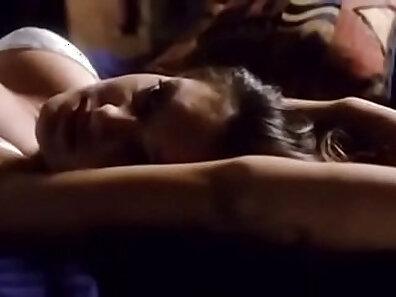 celebrity sextape, forced sex, fucking in HD xxx movie