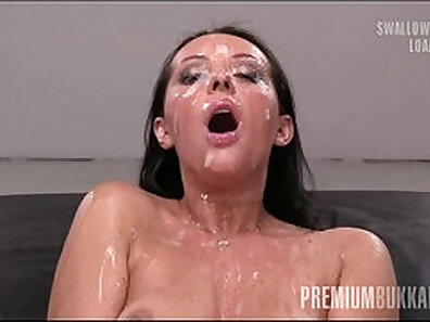 automobile, cum videos, cumshot porn, ejaculation in mouth, HD bukkake, jizz eating, mouth xxx, sperm swallowing xxx movie