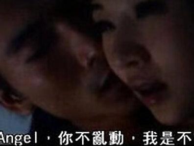 angelic gals, chinese babes xxx movie