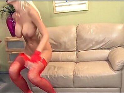 boobs in HD, fucking in HD, girls in stockings, huge breasts, latex fetish, sexy babes xxx movie