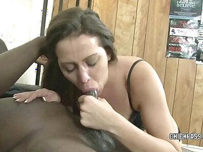 brunette girls, coed porno, dick sucking, ethnic porn, nude, top dick clips xxx movie