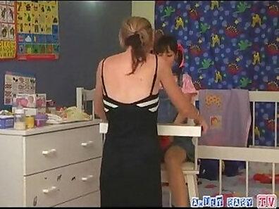 adult videos, aunty sex xxx movie