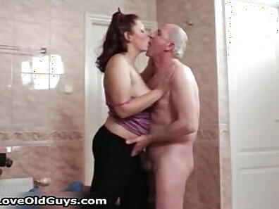 crazy drilling, dick sucking, horny and wet, plump, top whore sex, weird vids xxx movie